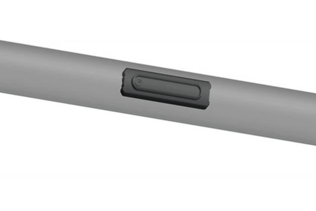 Tìm hiểu mô hình ống tưới rivulis D5000