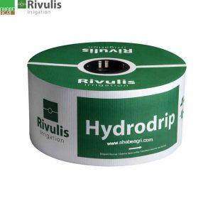 dây tưới nhỏ giọt hydrodrip