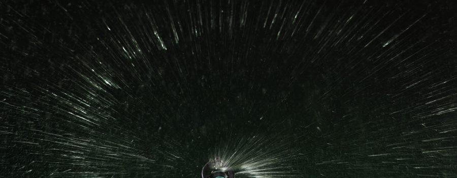 béc tưới phun mưa s2000